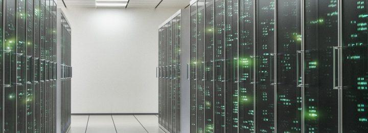 Какие бывают хостинги node js хостинг