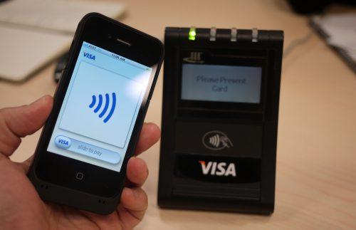 Visa-PayWave-LP