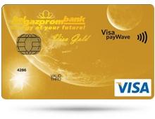 visa_gold_paywave