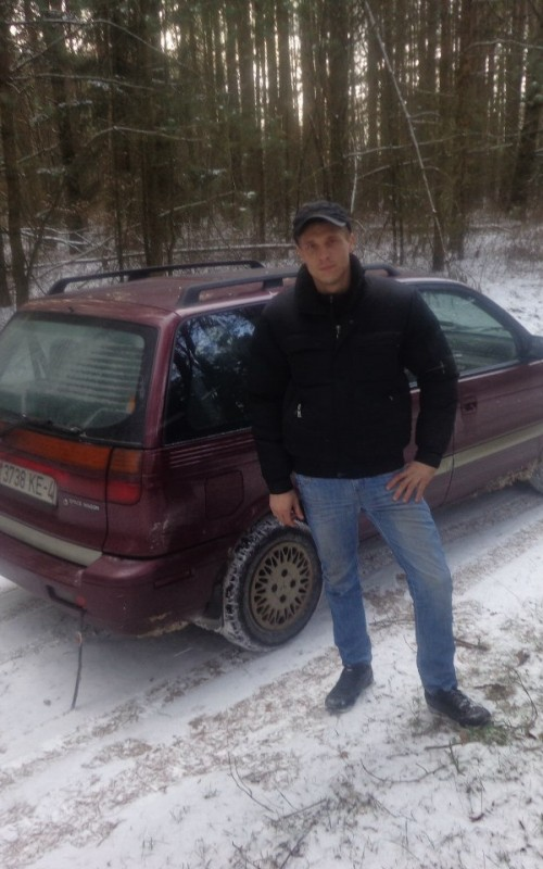 ИП Каменецкий Олег Сергеевич